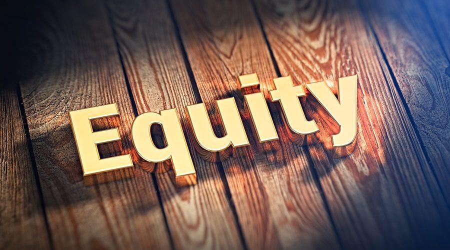 Img Equity