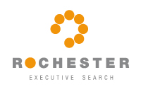Rochester Executive Search