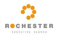 Rochester Executive Search